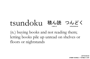 books like shes come undone